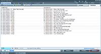 TagScanner - Batch Rename Files