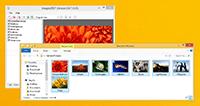 Images2PDF - Add images