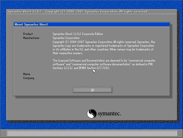 how to delete duplicates windows 3.1