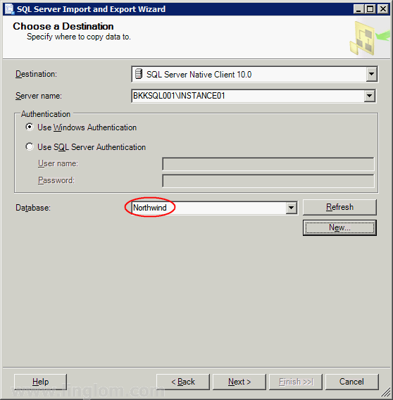 sys.dm_io_virtual_file_stats