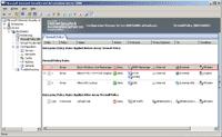 Create Access Rule to Block MSN Messenger Protocol
