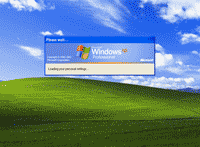 Automatically Logon to Windows XP - Restart the computer