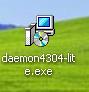 daemon4304-lite.exe