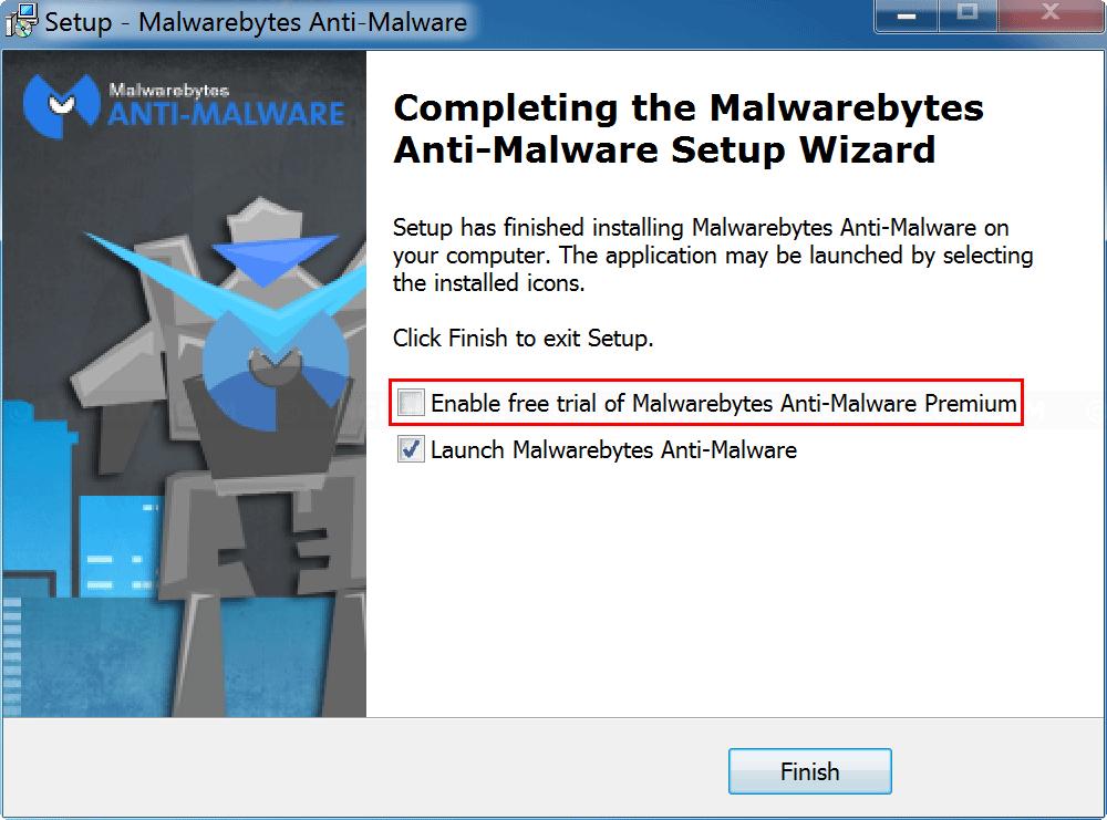 antimalwarebites
