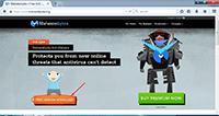 Download Malwarebytes Anti-Malware Free Version
