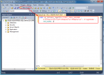 Use T-SQL Script to Change Authentication mode on SQL Server