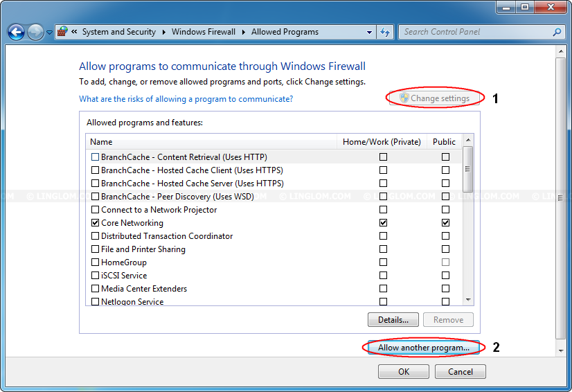 how to open sql server express