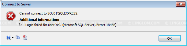 how to configure sql server 2016 to allow remote connections