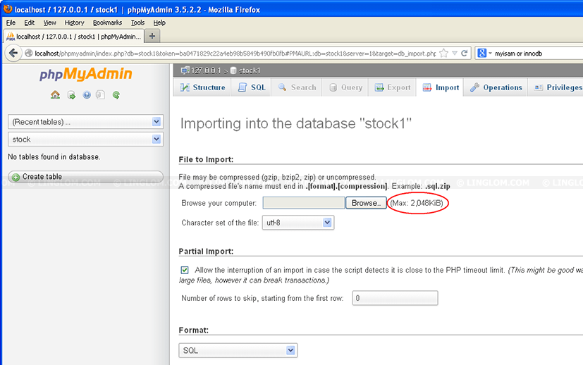 case using in sql