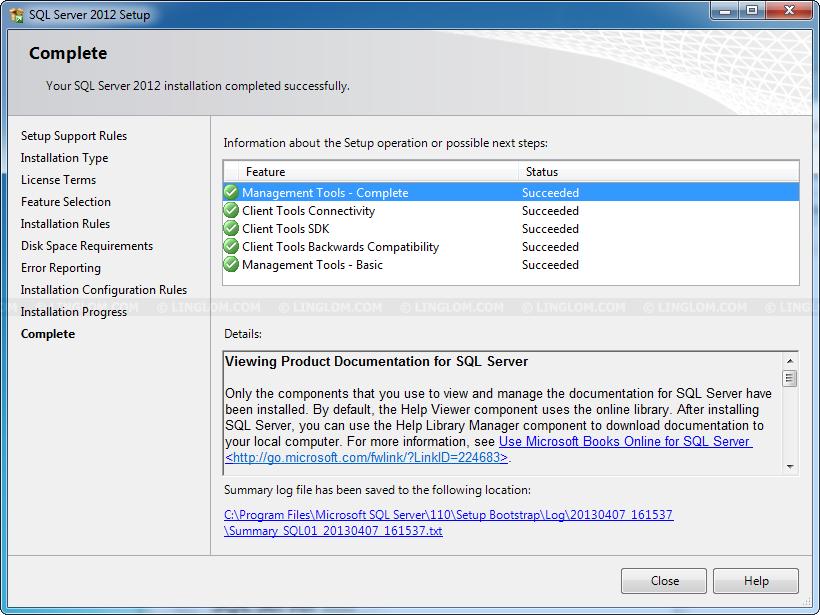 Sql server express 2012 management studio download.