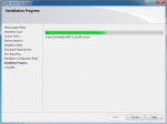 Install SQL Server 2012 Management Studio Express