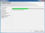 Install SQL Server 2012 Management Studio Express