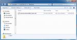 Install-Sample-Database-Adventure-Works-1