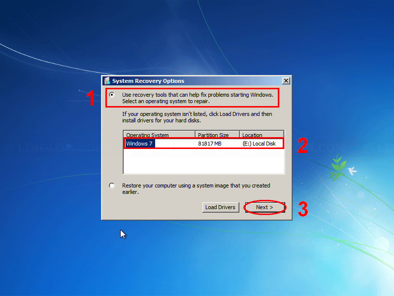 Fix-Bootmgr-is-missing-on-Windows-7-04