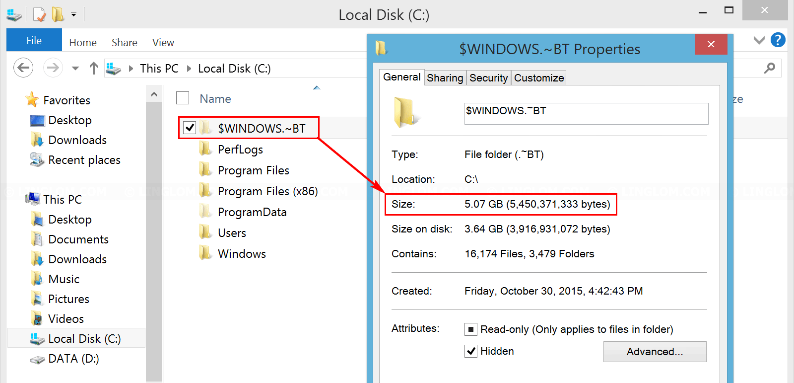 Remove-Windows-10-upgrade-icon-10