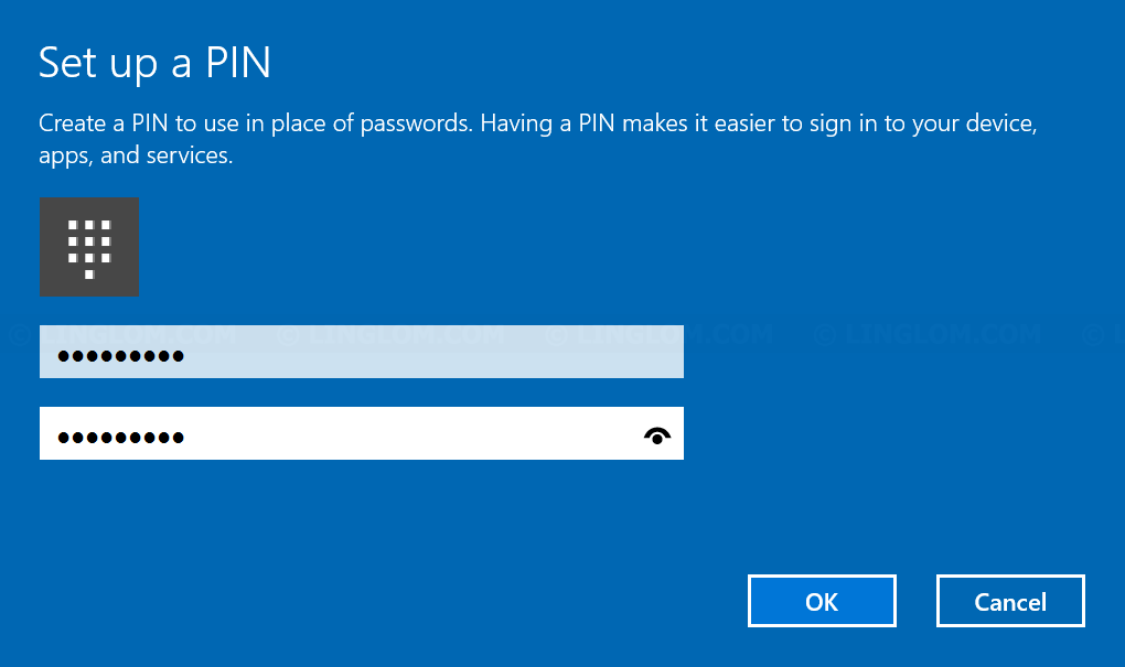 Sign-in-Windows-10-with-PIN-08