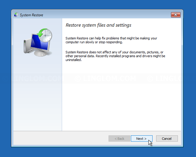 Restore-Windows-with-System-Restore-19