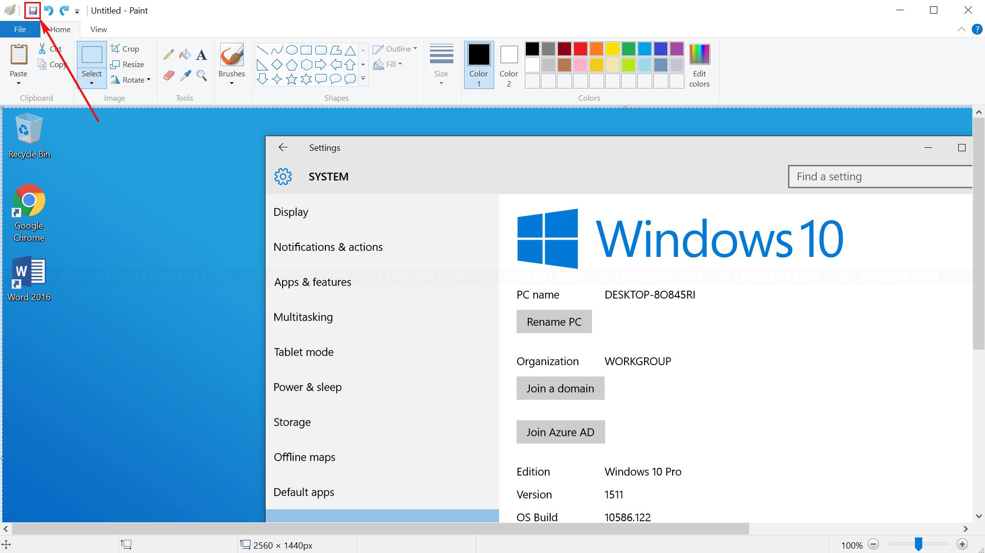 Fn key location gm key elsavadorla for Window scroll function