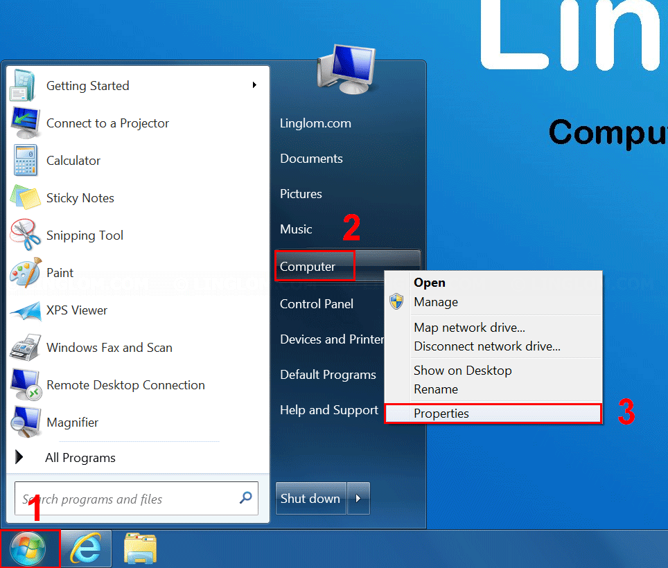 Updates: [Fix] Stuck At Checking For Updates On Windows 7