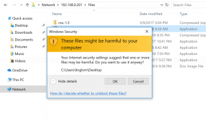 These-files-might-be-harmful-to-your-computer-message