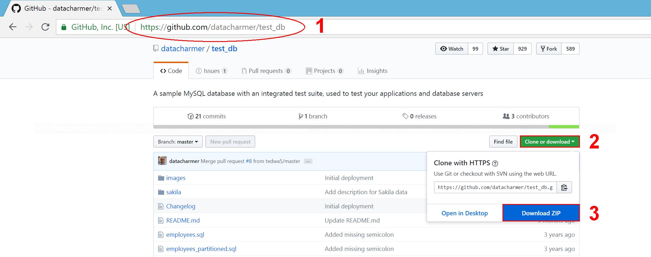 Accessing MariaDB on NetBeans 8 2 using JDBC, Part 1: Install