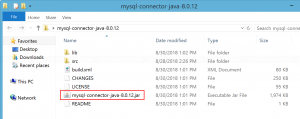 mysql-connector-java-8.0.12.jar